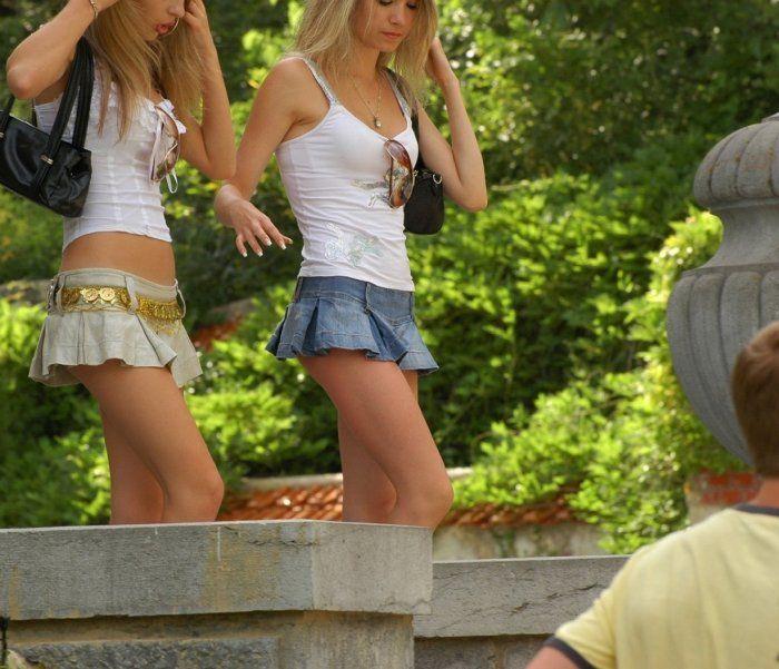 Skirt_11 (700x601, 76Kb)