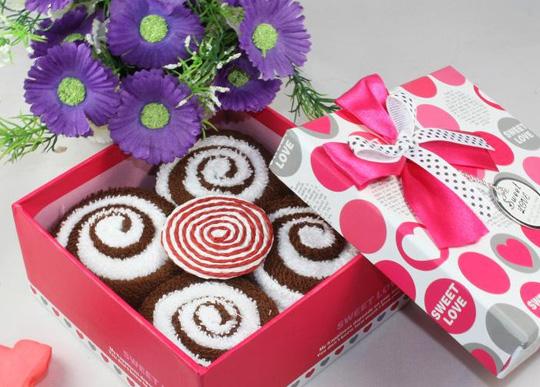 creative-gift-towel-03 (540x387, 100Kb)