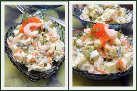 1336375966_recept-yaichnyj-salat-s-krevetkami (450x301, 71Kb)