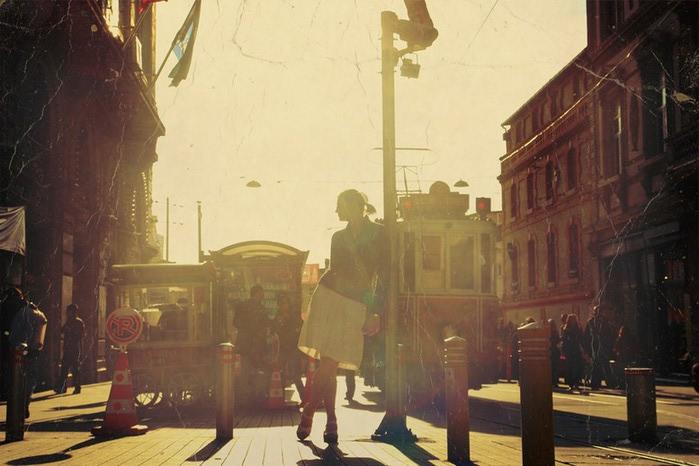 Cтамбул на фото Петра Ловыгина 3 (700x466, 83Kb)