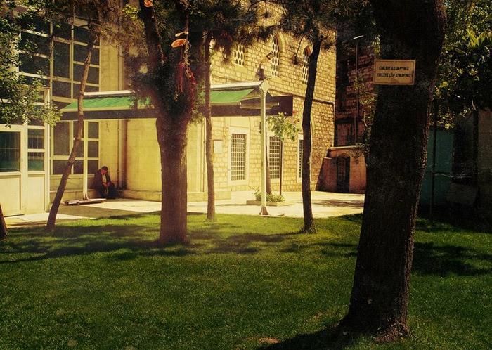 Cтамбул на фото Петра Ловыгина 8 (700x498, 148Kb)