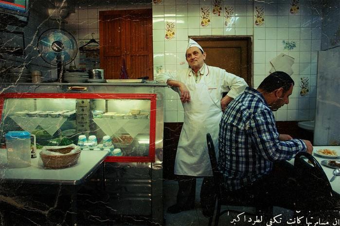 Cтамбул на фото Петра Ловыгина 23 (700x466, 115Kb)