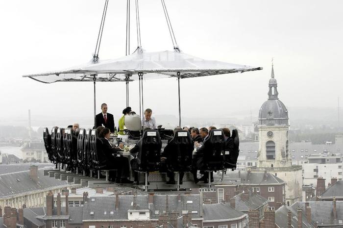 restoran-v-nebe-3 (700x465, 185Kb)