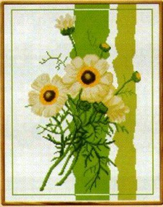 skromnye-cvety-krestom (336x427, 50Kb)