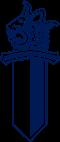 60px-Suomen_poliisin_miekkatunnus.svg (60x142, 8Kb)