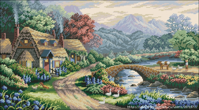 3971977_Dimensions35019English_Valley_Cottage (700x388, 350Kb)