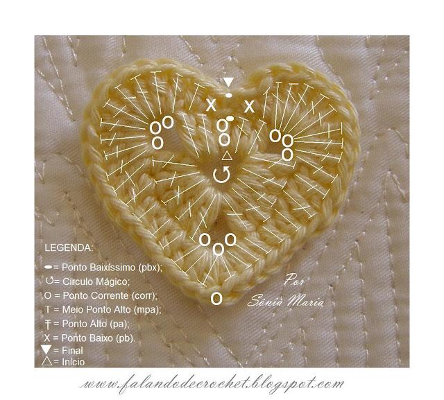 croche - coração aplicação gráfico 016 m ass (640x577, 126Kb)