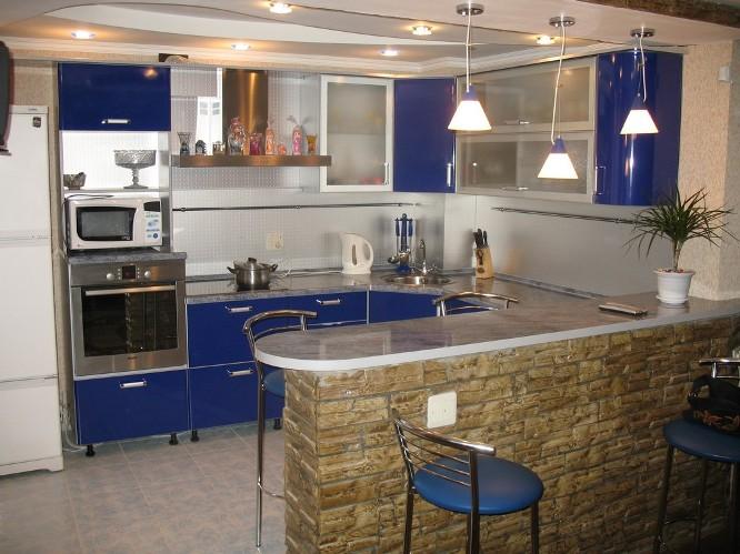 кухня (666x499, 100Kb)