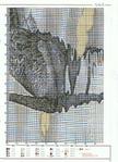 Превью 8 (504x700, 436Kb)