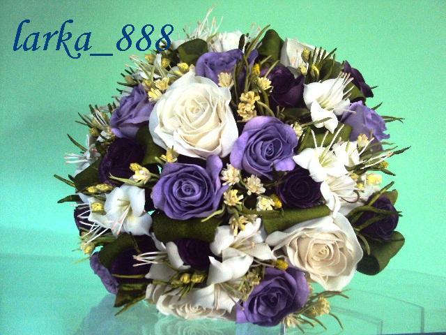 4428187_DSC06645larka888 (640x480, 76Kb)