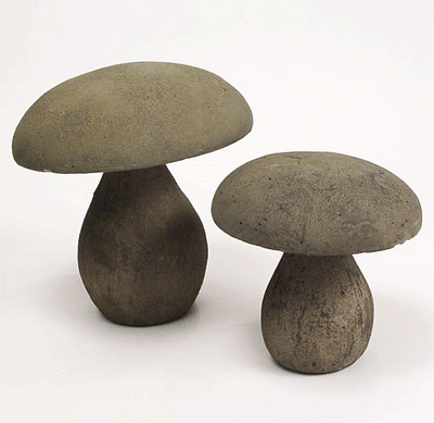 concretemushrooms (400x389, 213Kb)