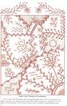 Превью 46 (440x700, 521Kb)