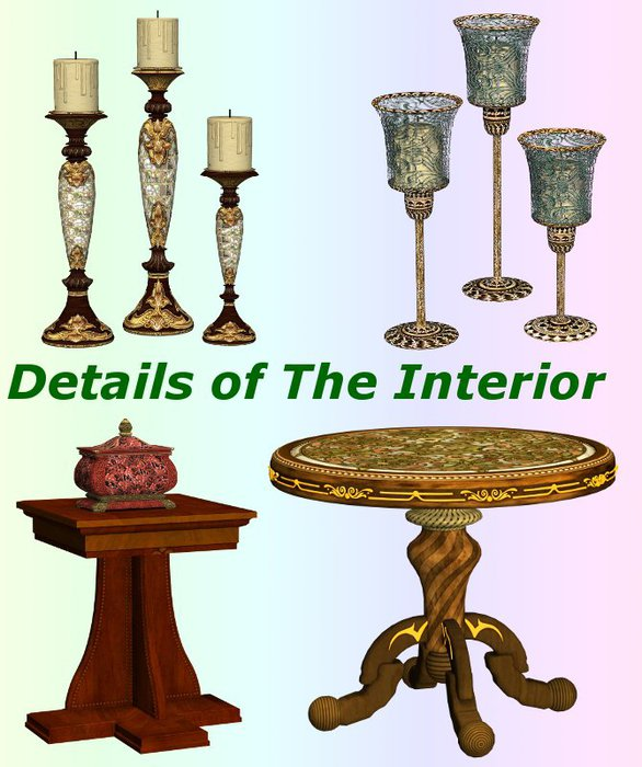 4865645_01Details_of_The_Interior (586x700, 78Kb)