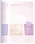 Превью 16 (560x700, 389Kb)
