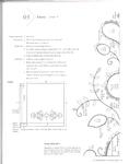 Превью 68 (552x700, 172Kb)