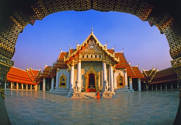 Королевство Таиланд фото и факты 17 (700x484, 103Kb)