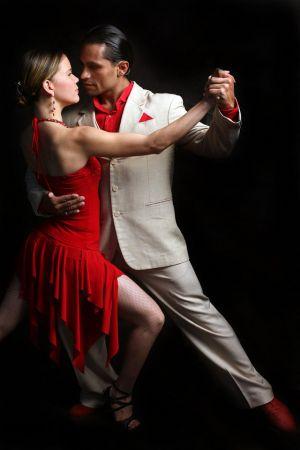 Semifinales Tango Salon 05 (300x450, 16Kb)