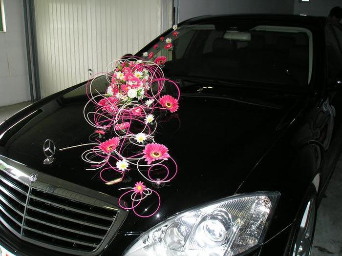 auto-4317130 (700x525, 61Kb)