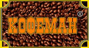 logo (286x155, 95Kb)