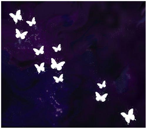 44194319_1243114294_1237631233_glittering_wax_butterflies_by_loulah (500x439, 24Kb)