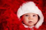 ������ 70907879_babyphotographernewyork03 (699x466, 85Kb)