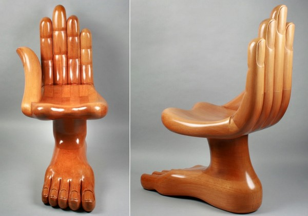 3925073_Hand_Foot_Chair_3 (600x421, 40Kb)