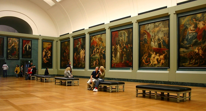 4000579_Flanders_exposition_at_the_Richelieu_wing_of_the_Louvre (700x376, 214Kb)
