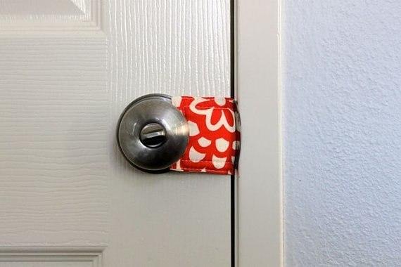 дверь 2 (570x380, 33Kb)