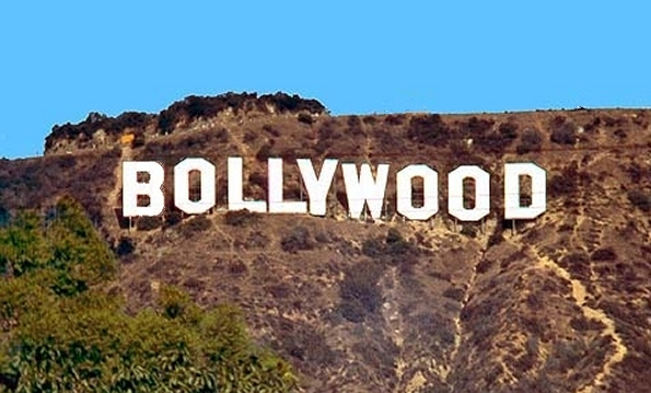 bollywood (595x359, 141Kb)