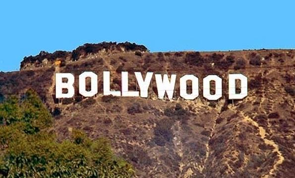 20 сцен из Болливуда, которые не поддаются логике