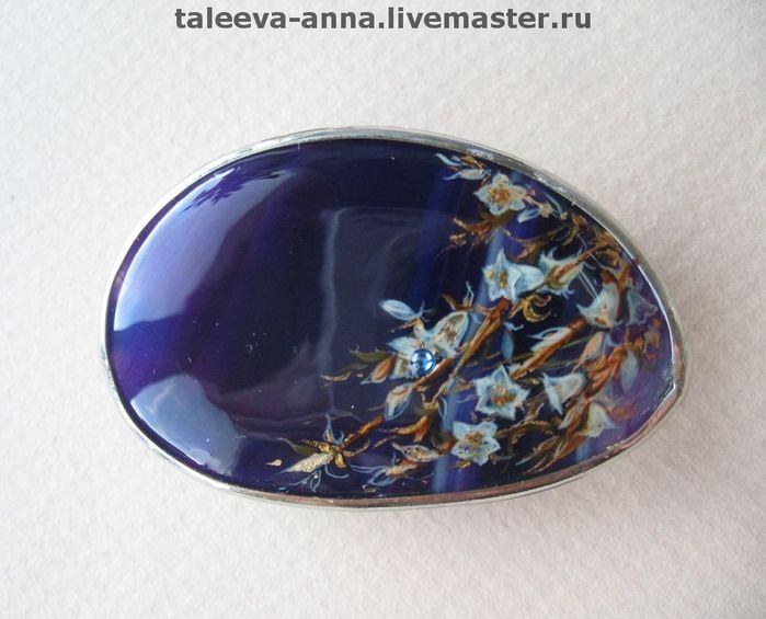 af12967466-ukrasheniya-brosh-kolokolchiki-n5316 (700x565, 54Kb)