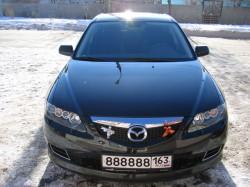 автомобиль (250x187, 17Kb)