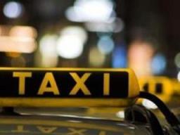 такси (256x192, 8Kb)