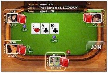 Живые покер турниры в москве