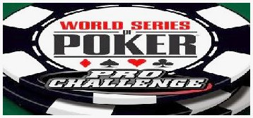 Покер в укаїні новини