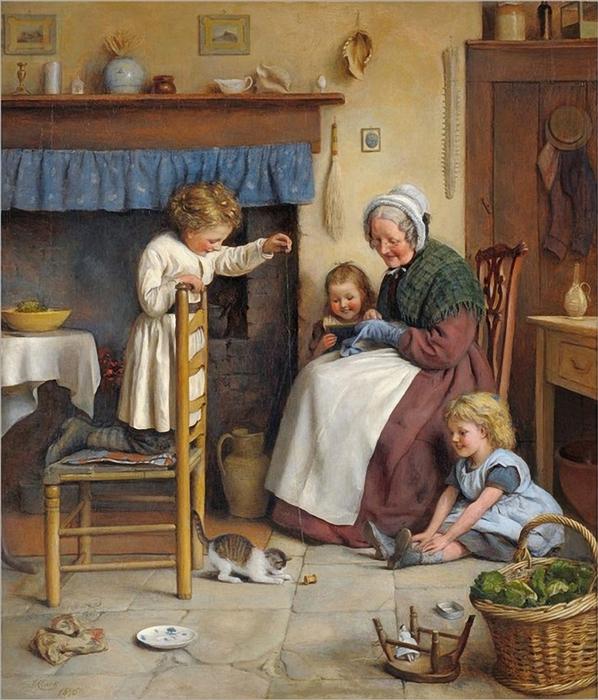 joseph-clark-1834-1926_thumb (598x700, 333Kb)