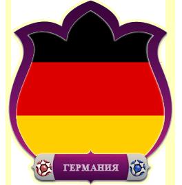 германия-евро2012 (264x269, 39Kb)