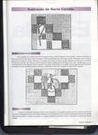 ������ BARRA CERZIDA C PICÔ.ilustrações (421x576, 75Kb)