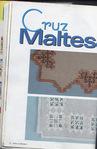 ������ cruz malteza (376x576, 76Kb)