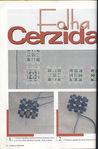 ������ FOLHA CERZIDA (378x576, 80Kb)