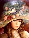 Превью JW026_Grandmothers_Hat (451x600, 80Kb)