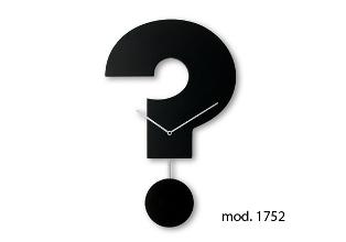 36ed834229ba06667a6e3d31a7e6e5b8 (314x220, 20Kb)