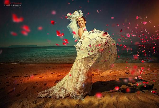 красивые свадебные фото 1 (670x456, 50Kb)
