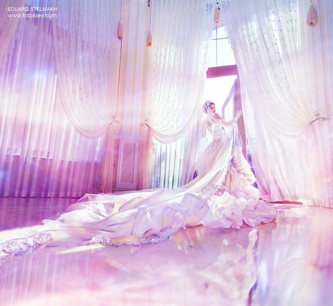 красивые свадебные фото 3 (670x615, 121Kb)