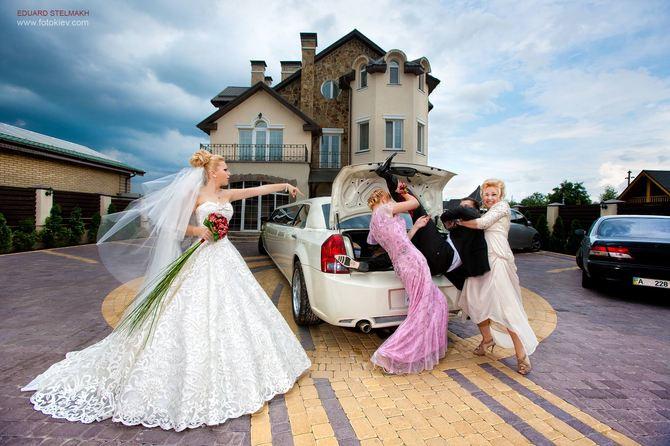 красивые свадебные фото 7 (670x446, 66Kb)