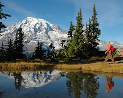 backpacking-hiking (415x332, 45Kb)
