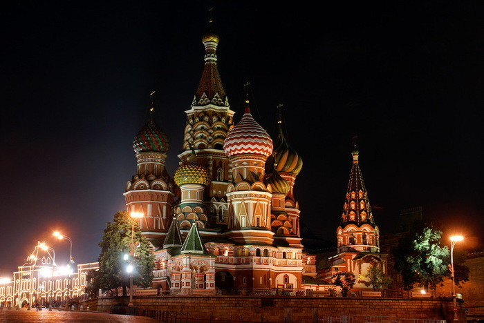 359419_(www.GdeFon.ru) (700x468, 103Kb)