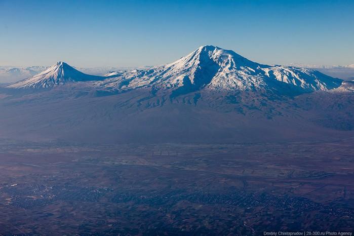 Фотопутешествие в Ереван 3 (700x466, 74Kb)