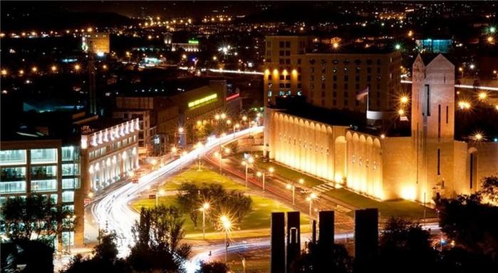 Фотопутешествие в Ереван 5 (700x383, 91Kb)