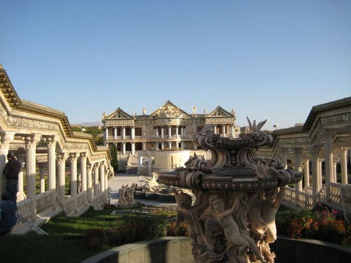 Фотопутешествие в Ереван 13 (700x525, 85Kb)